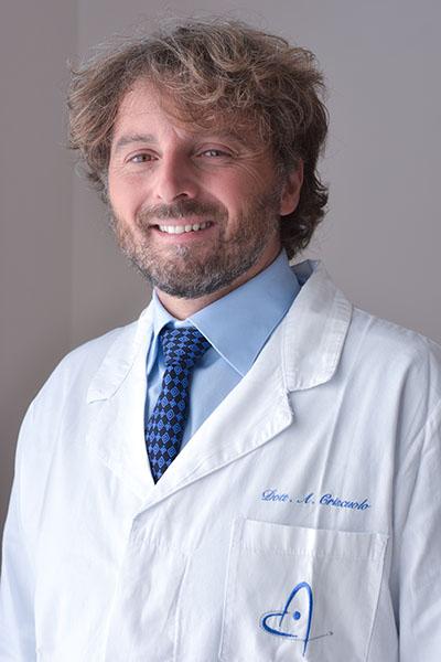 dott. Antonio Criscuolo